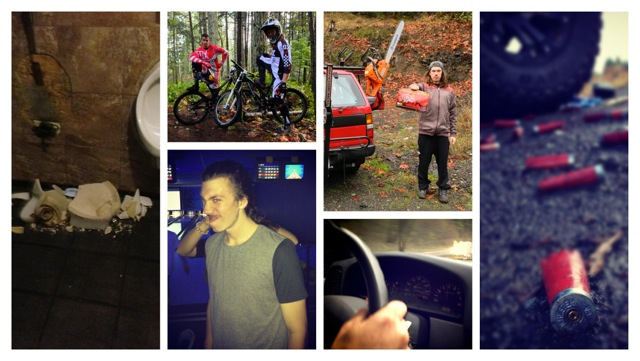Smith-Ian-Devinci-Insta-Collage-Jan-2