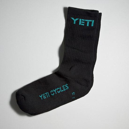 DH Sock