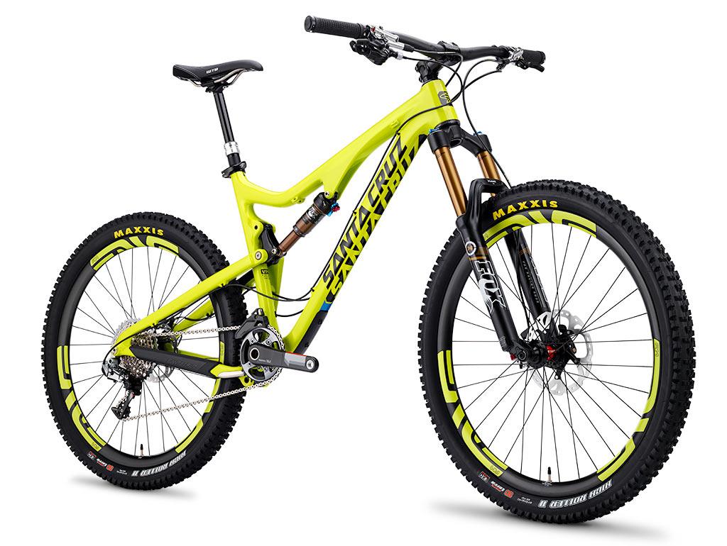 Bronson_3-4_yellow_2