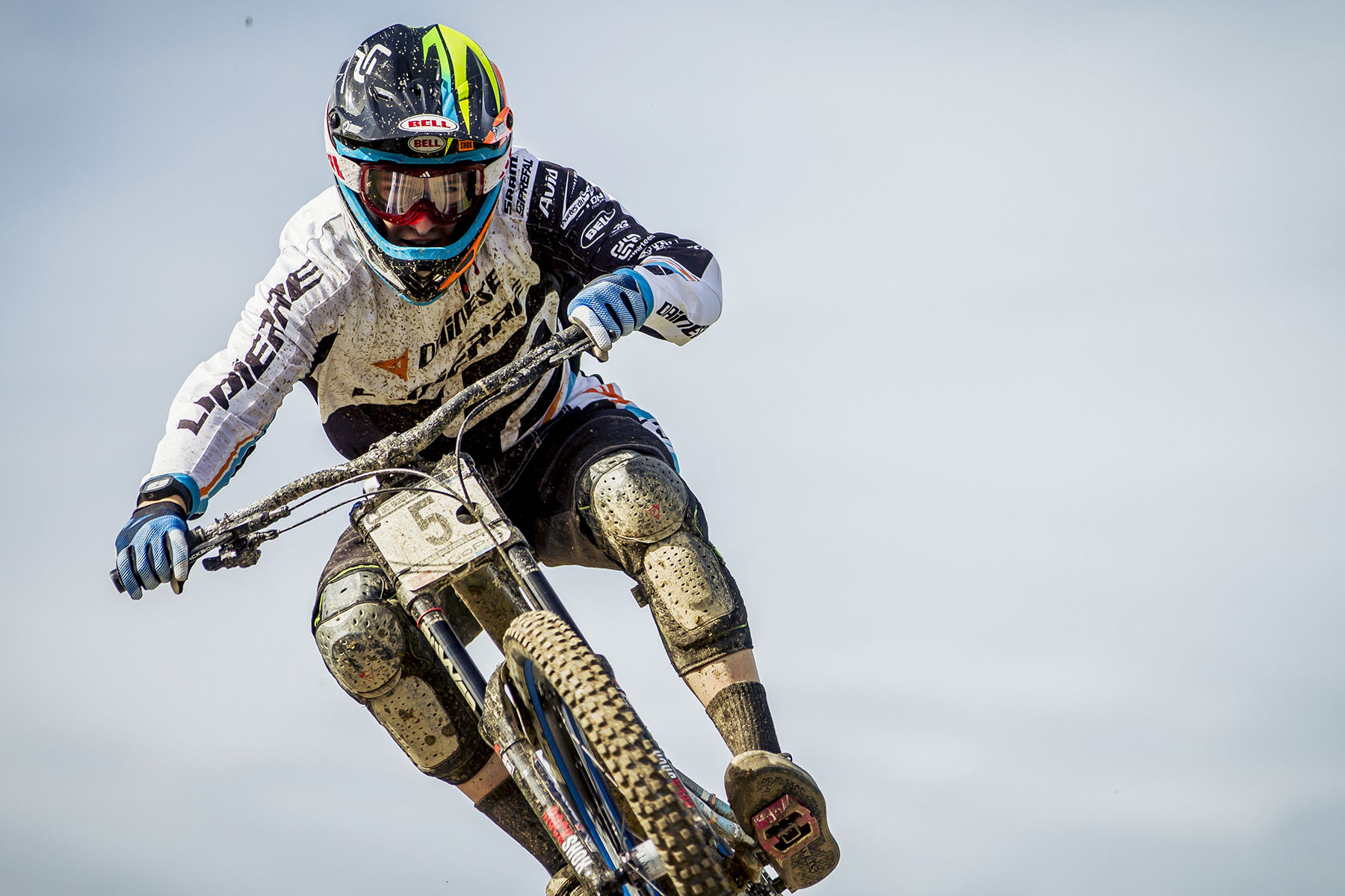World Cup Leogang