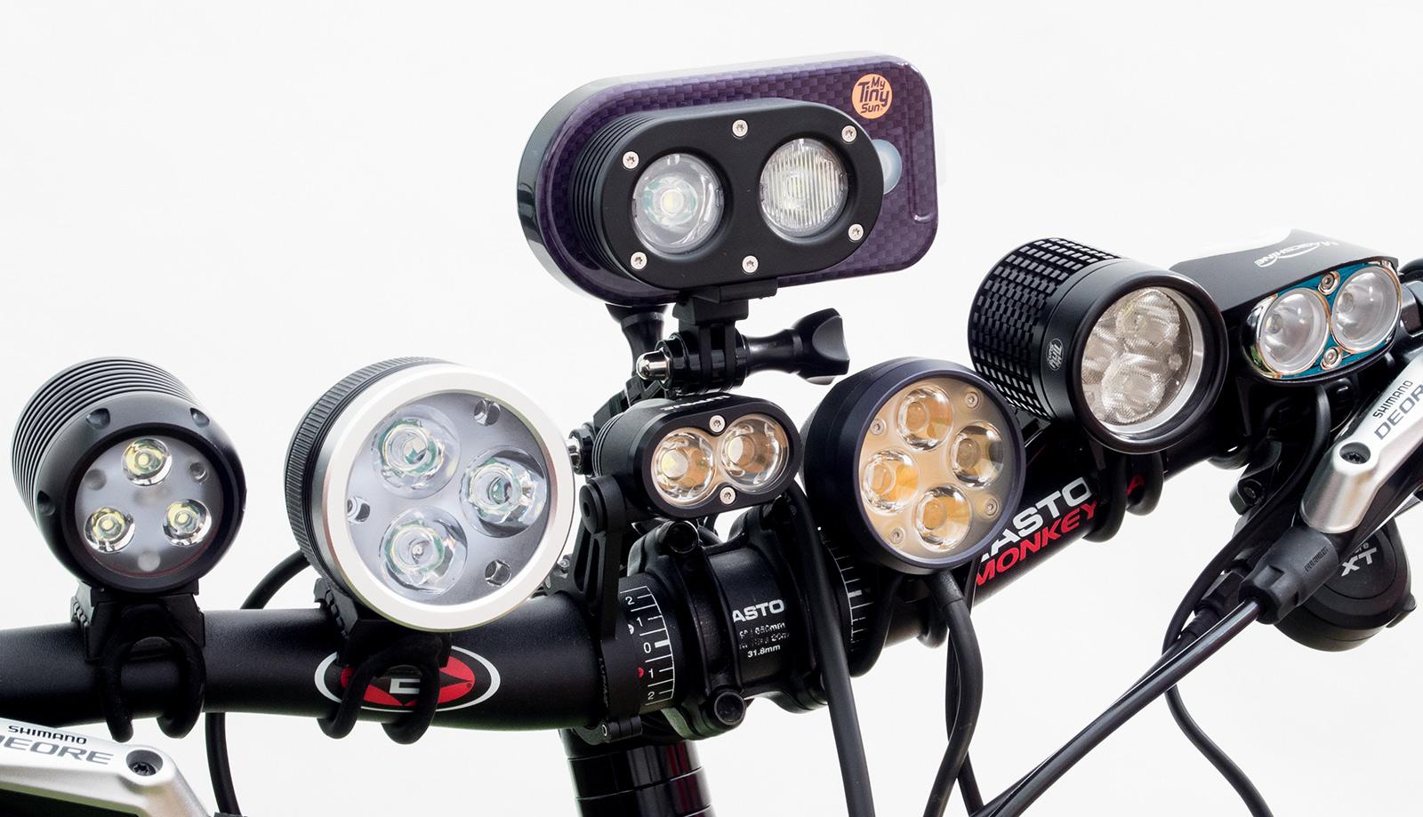 LED-Lampen im Test