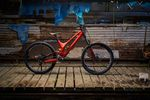 Specialized S-Works Demo 8