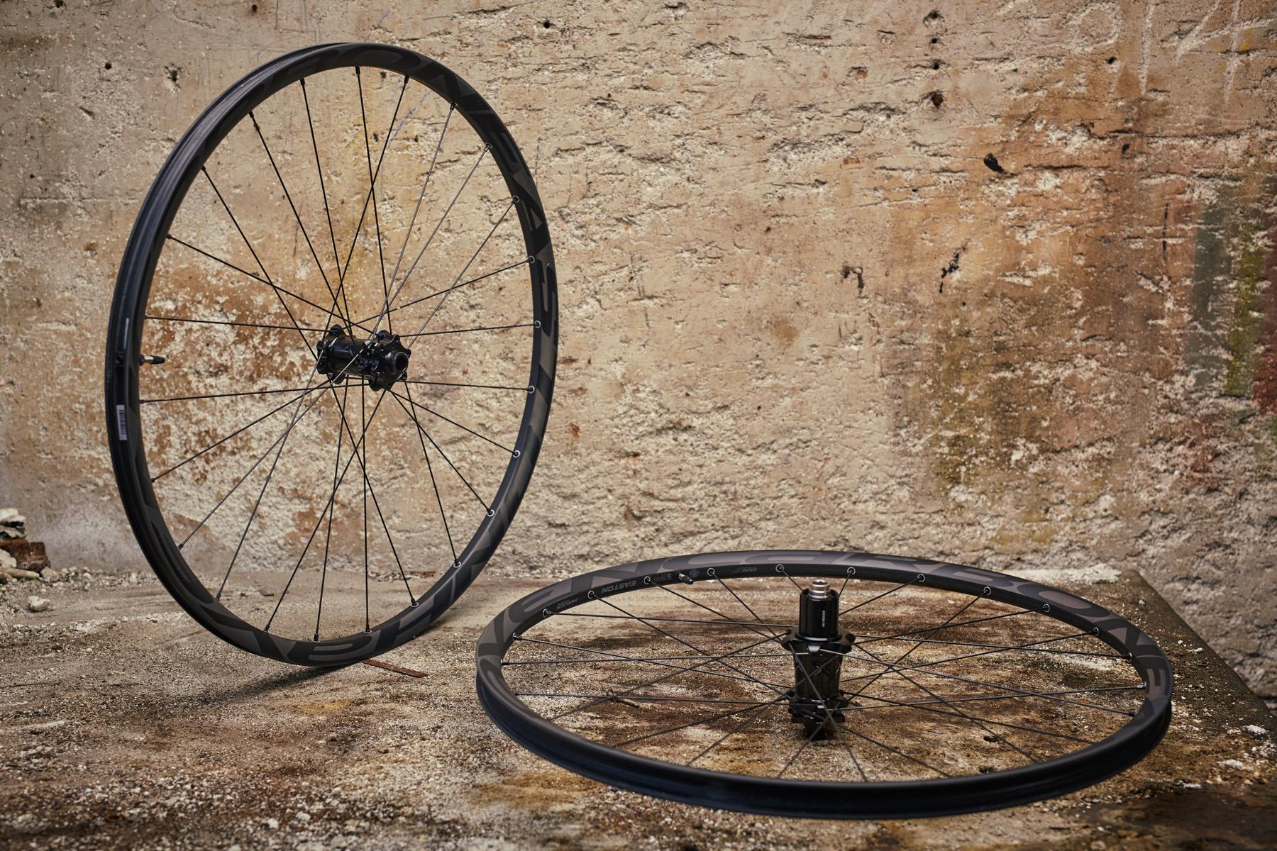 Welche Laufradgröße ist die richtige für mich? - ...