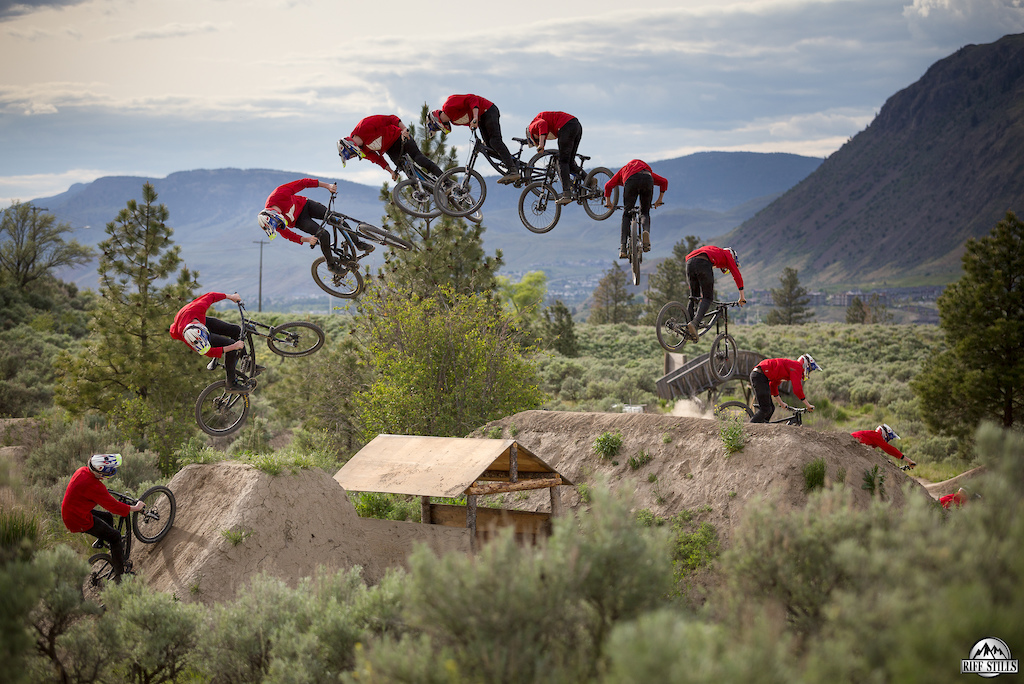 Worauf man beim Kauf eines Downhillbikes achten soll...