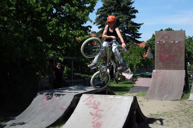 Evan-Brandes-BMX