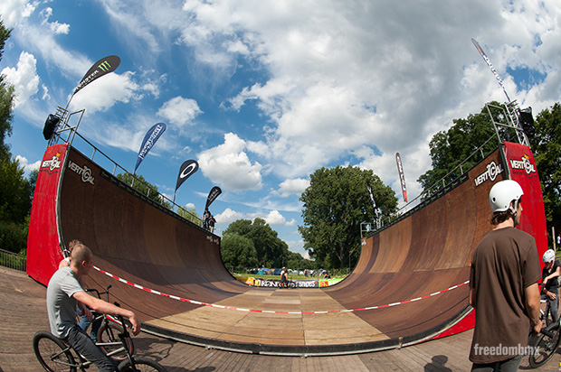BMX-Worlds-Fotos