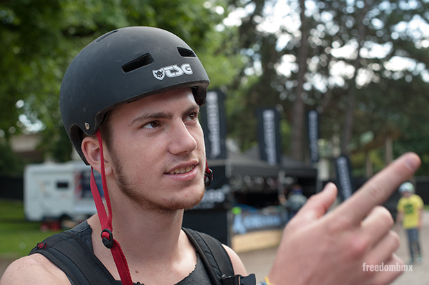 BMX-Worlds-Daniel-Tünte