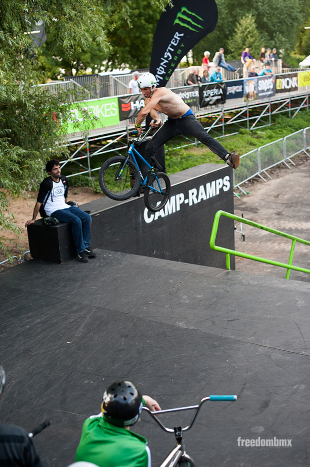 BMX-Worlds- Felix-Kirch