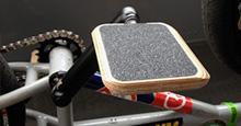 Eurobike-BMX-2012