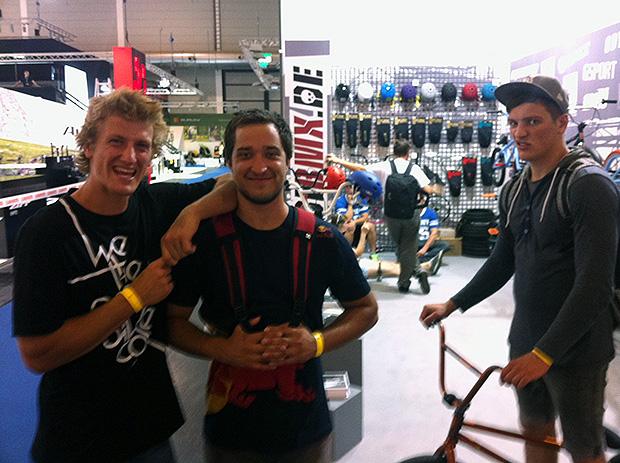 Sport-Import-BMX-Team