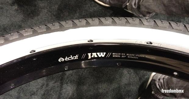 eclat-jaw-felge-interbike