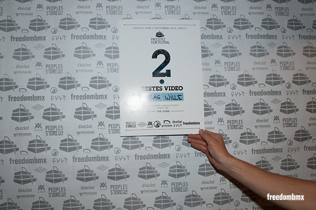 freedombmx-Freestyle-Film-Festival_27