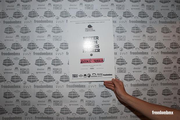 freedombmx-Freestyle-Film-Festival