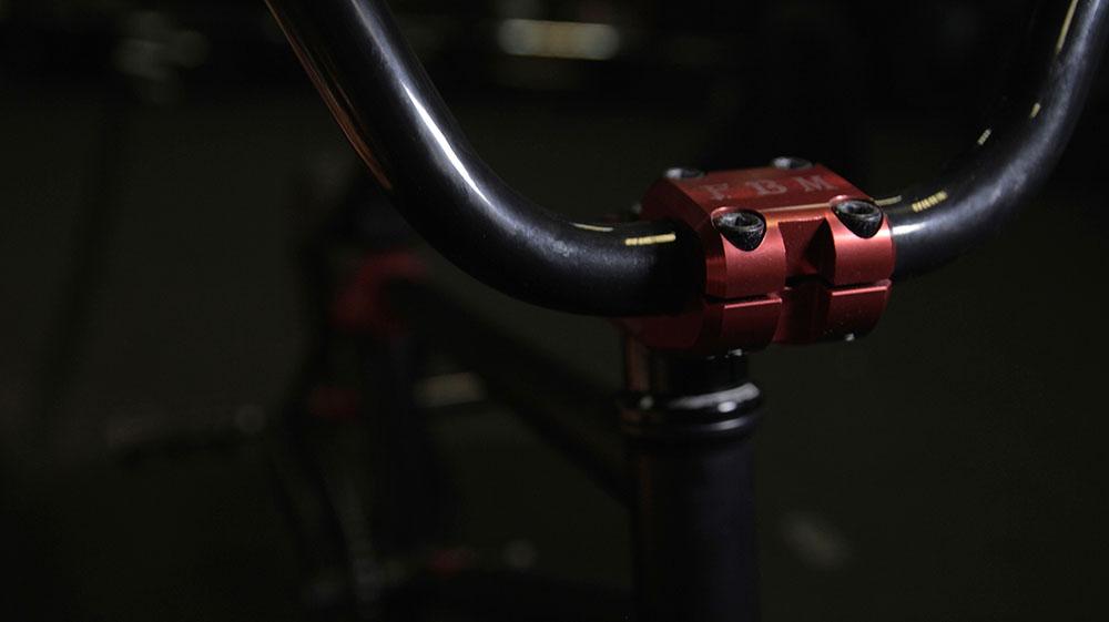 Christian-Ramin-Bikecheck-1
