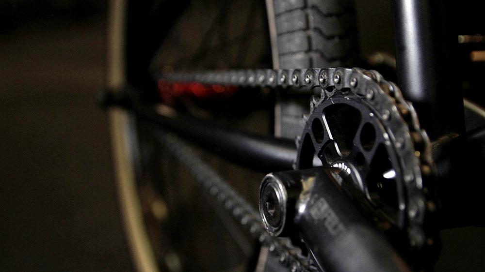 Christian-Ramin-Bikecheck-3