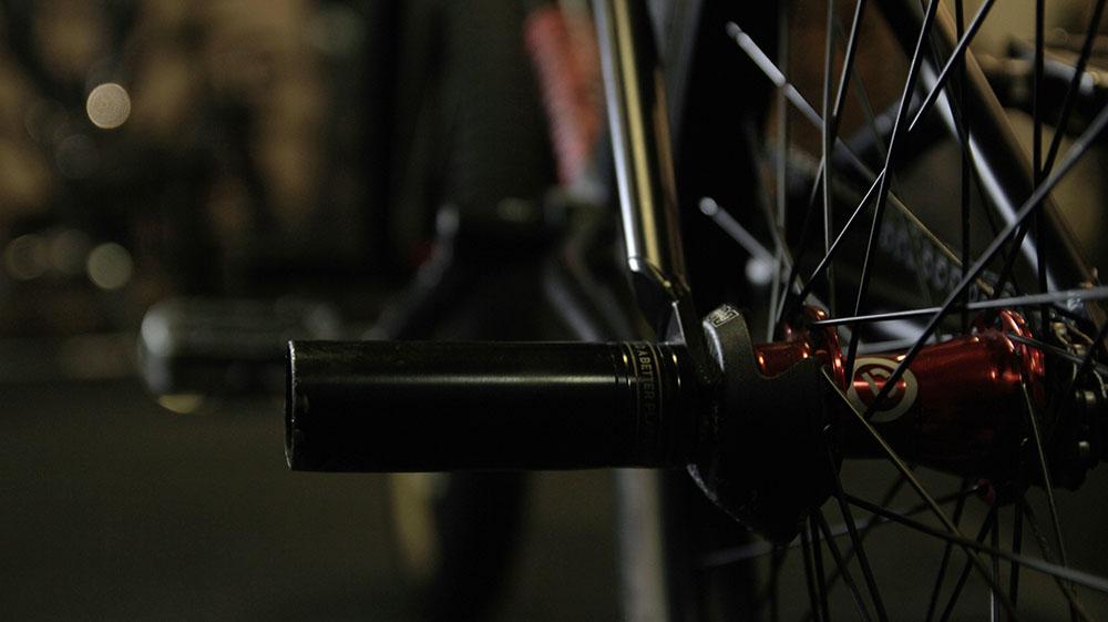 Christian-Ramin-Bikecheck-5