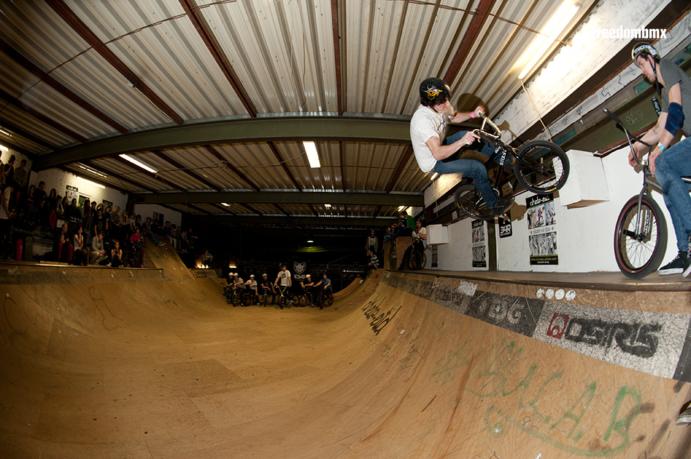 Kevin-Liehn-Skaters-Palace