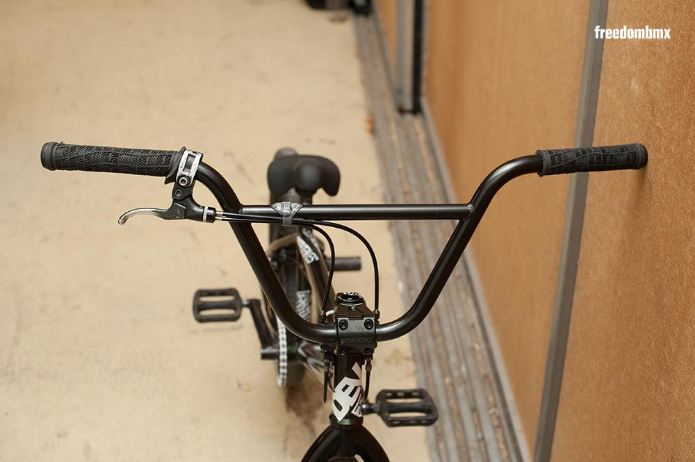 Adrian-Warnken-Bikecheck-2