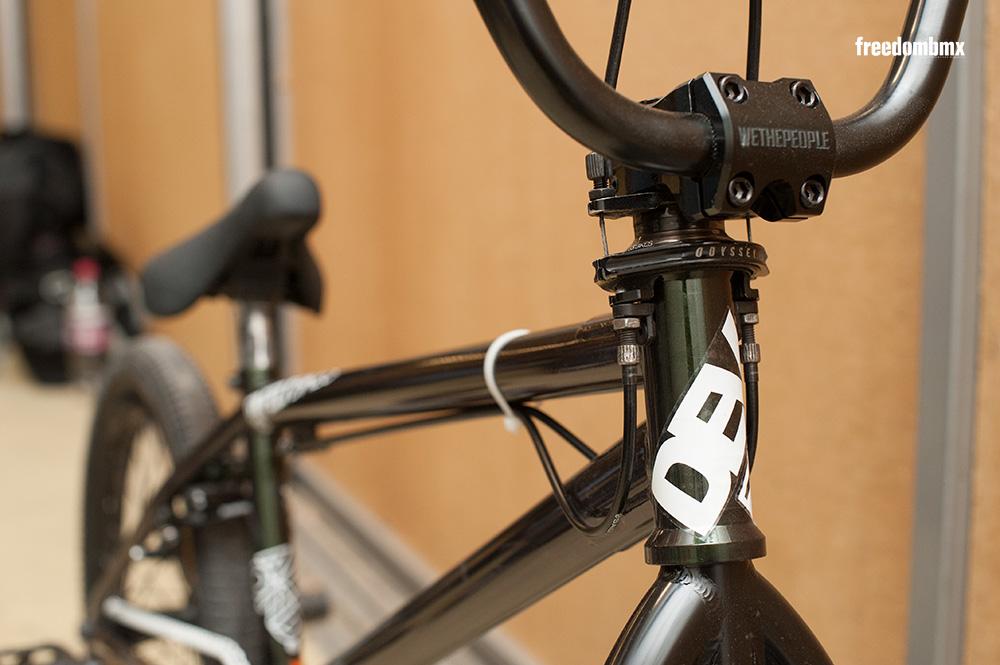 Adrian-Warnken-Bikecheck-4