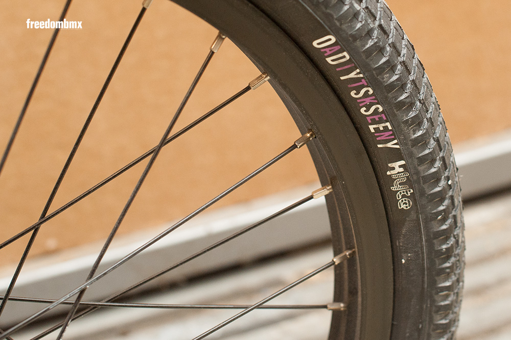 Adrian-Warnken-Bikecheck-8