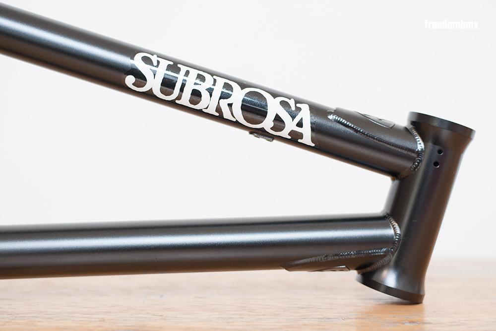 Simone-Barraco-Subrosa-Noster-5