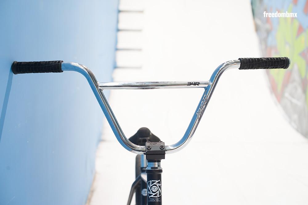 Stefan-Pauli-Bikecheck-03