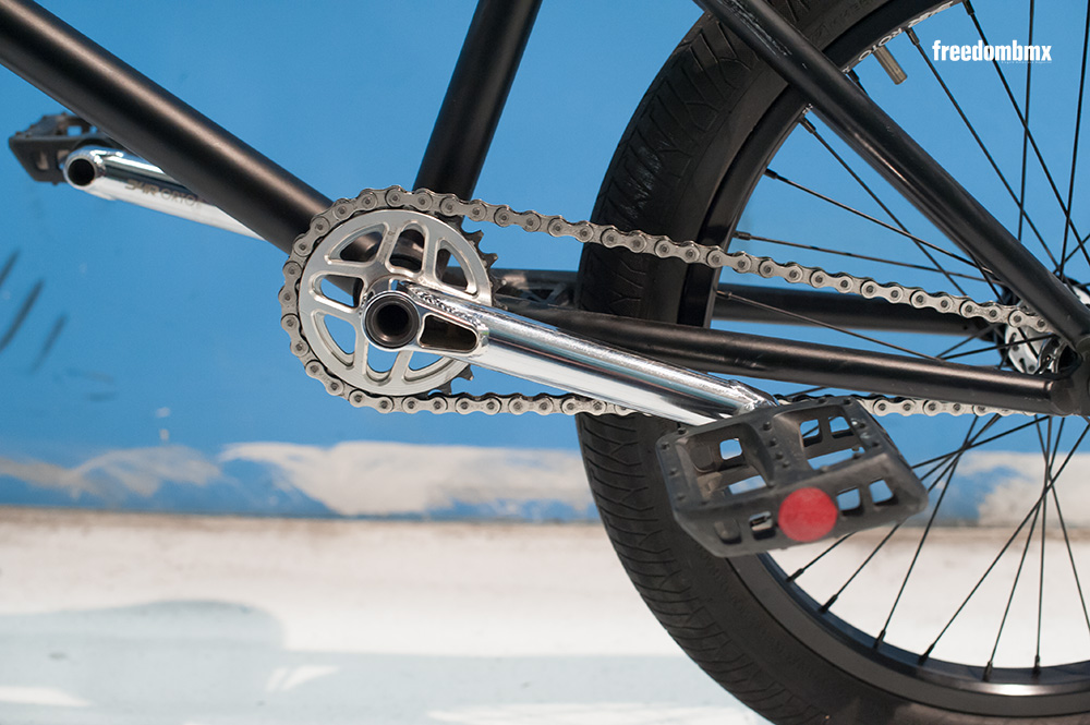 Stefan-Pauli-Bikecheck-08