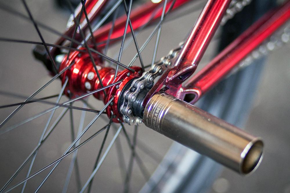 Björn-Bommel-Mager-Mankind-Bikecheck-15