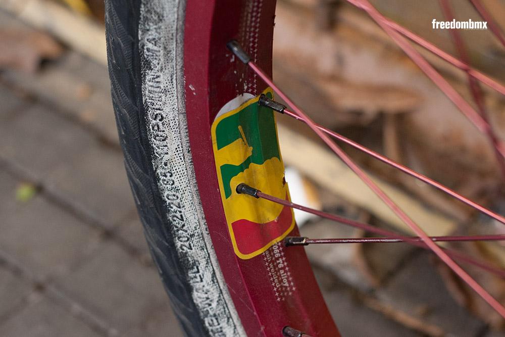 Christian-Heger-Bikecheck-07