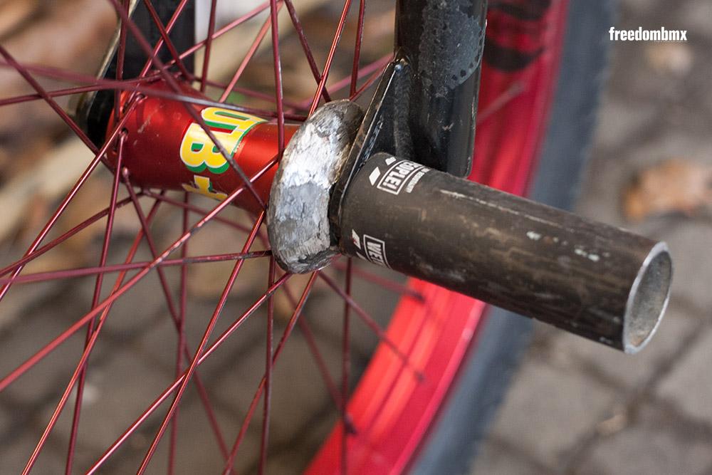 Christian-Heger-Bikecheck-10