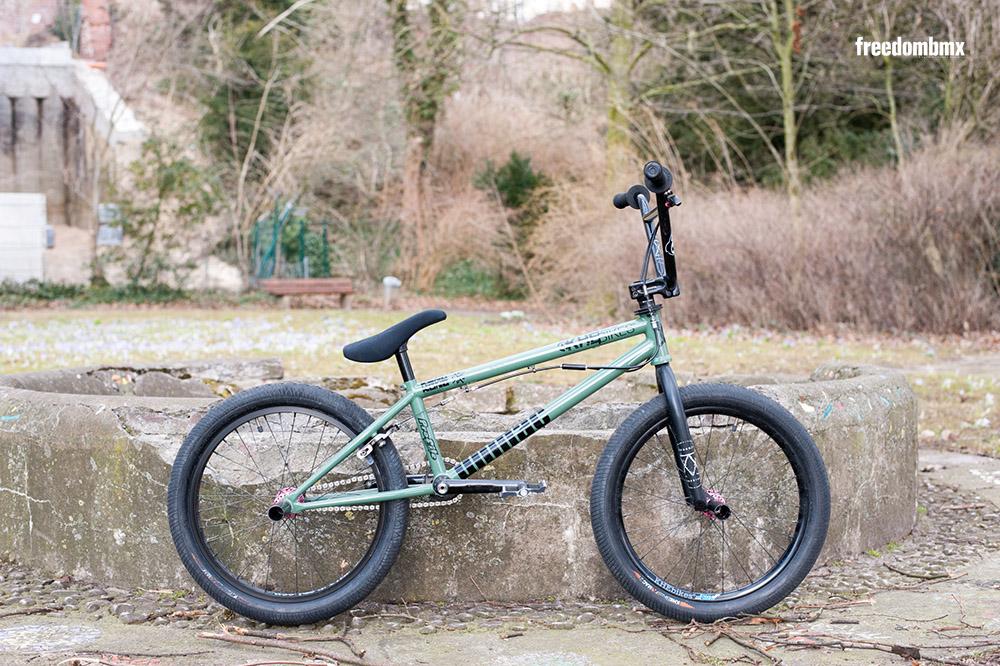 Christian-Lutz-KHE-Bikecheck-02