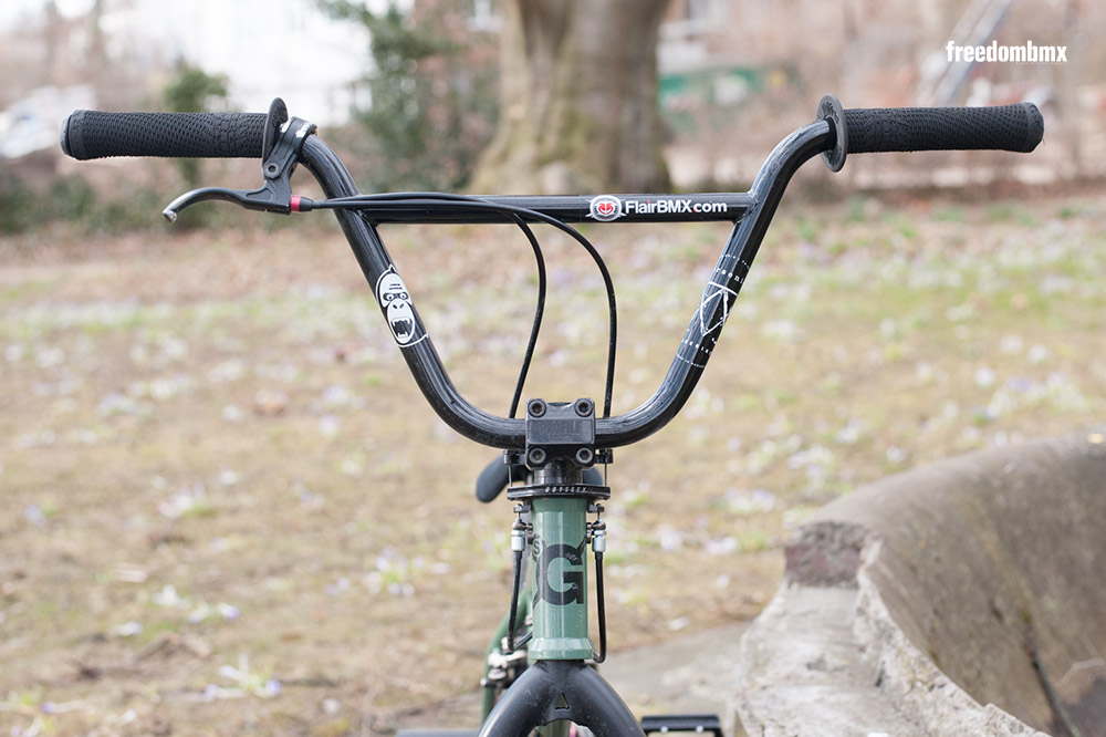 Christian-Lutz-KHE-Bikecheck-03