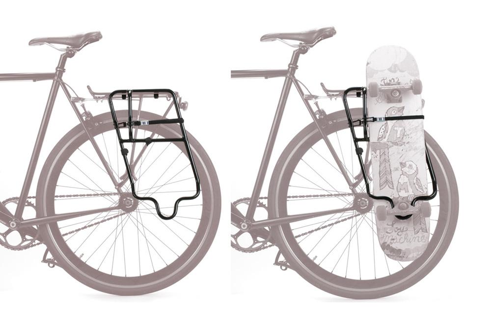 Fairdale-Bikes-Gepäckträger-angebaut
