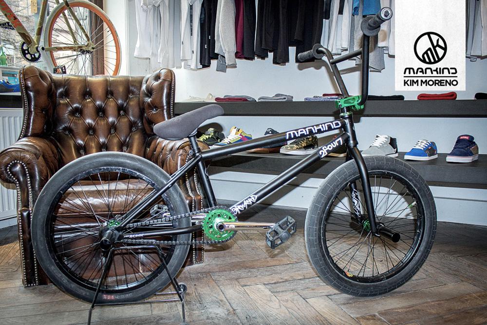 Kim-Moreno-Mankind-Bike-Co-2