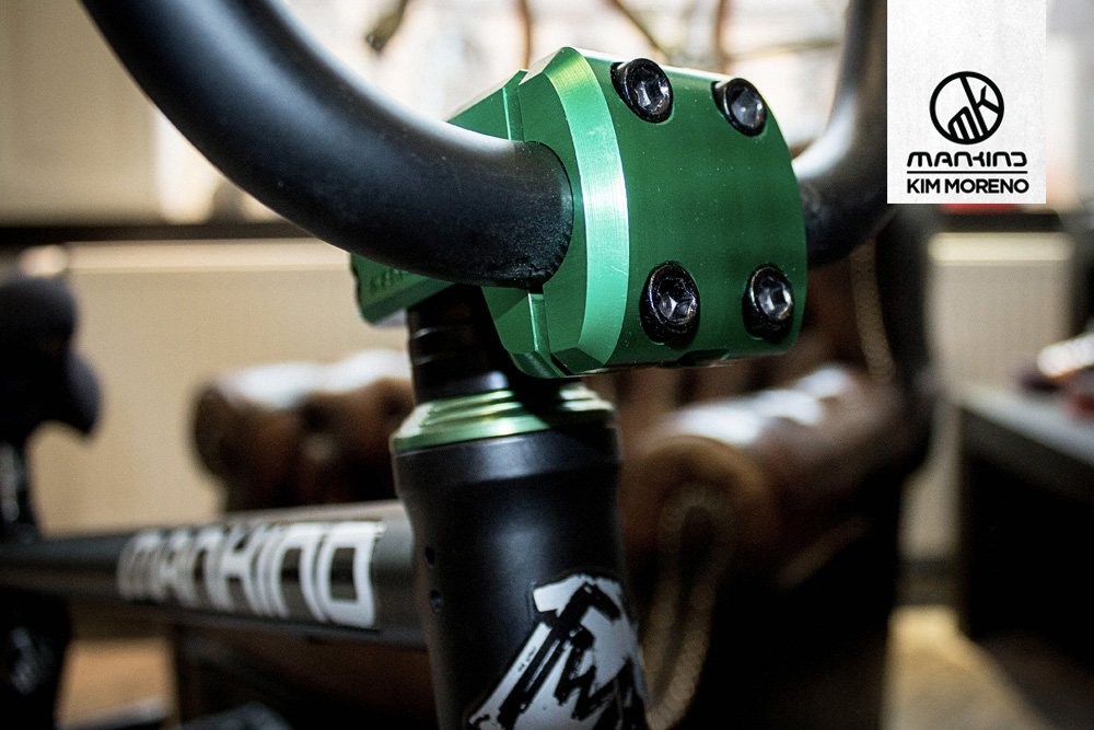 Kim-Moreno-Mankind-Bike-Co-3