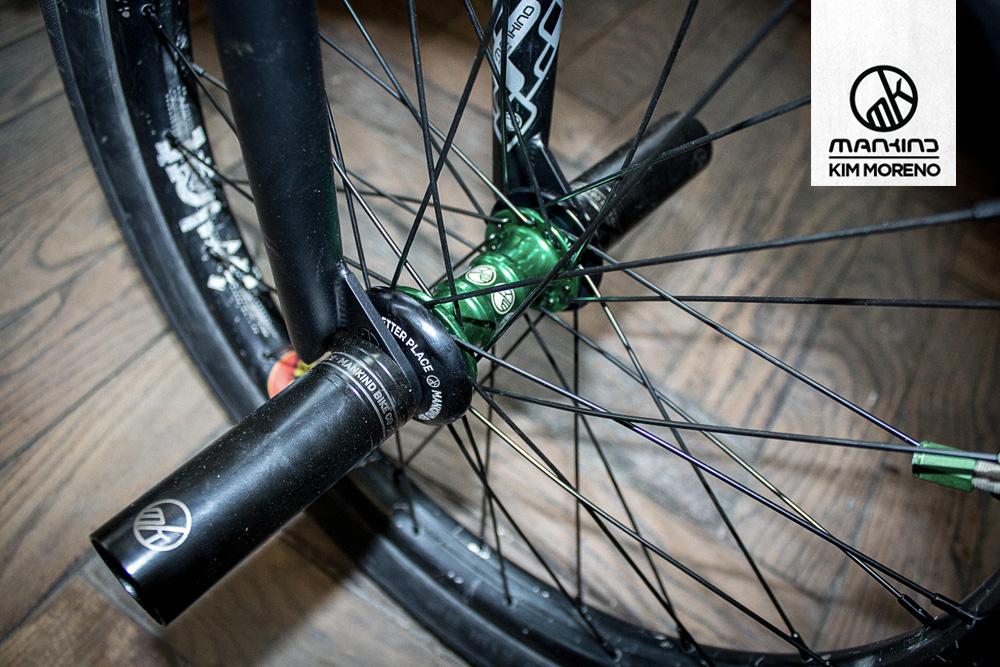 Kim-Moreno-Mankind-Bike-Co-4