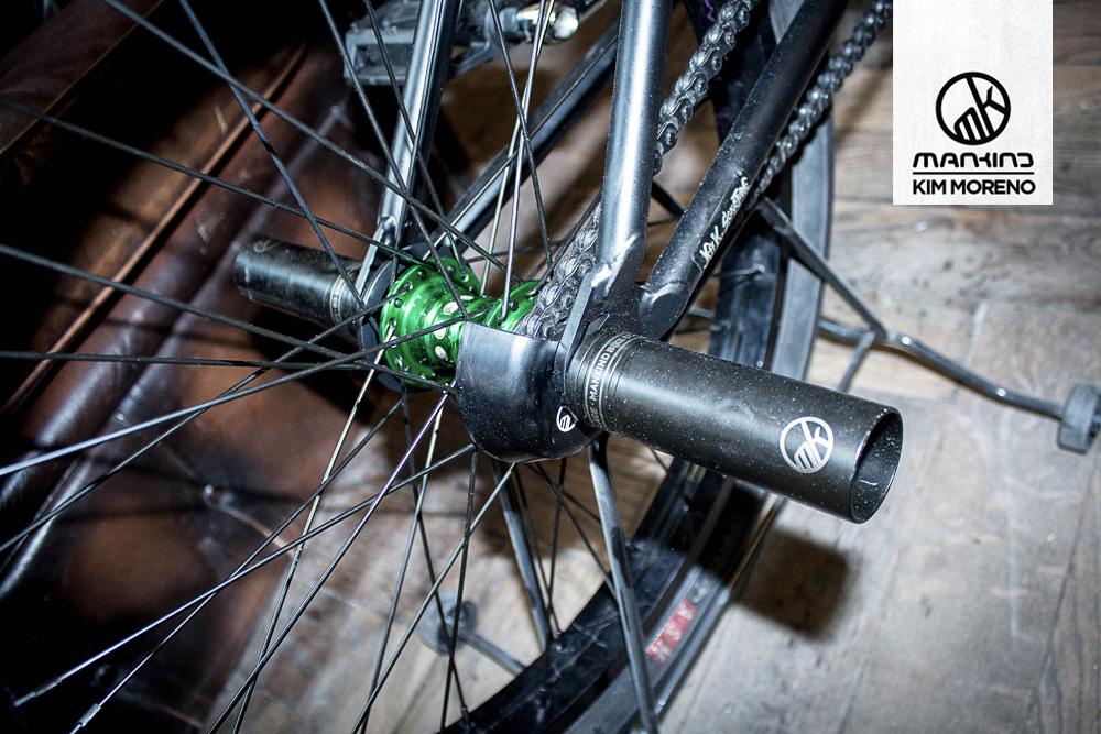Kim-Moreno-Mankind-Bike-Co-6