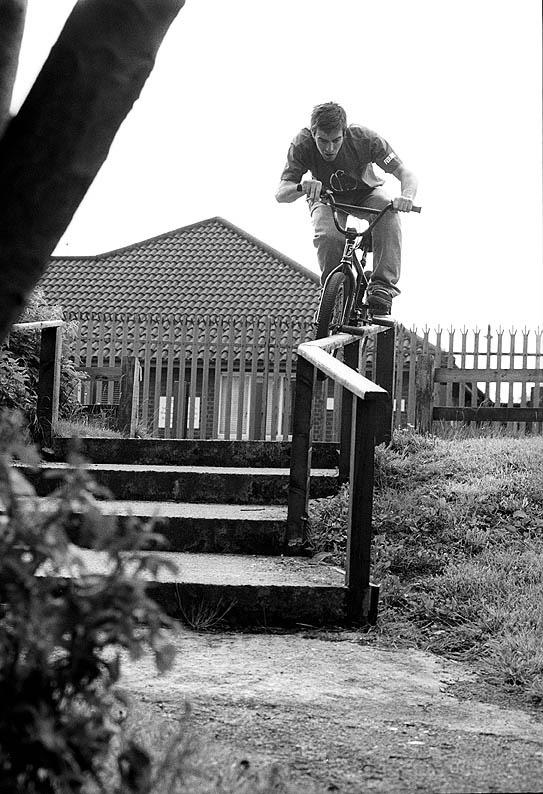 Peter-Adam-BMX-Handrail