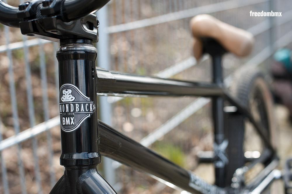 Rob-Ferrett-Bikecheck-05