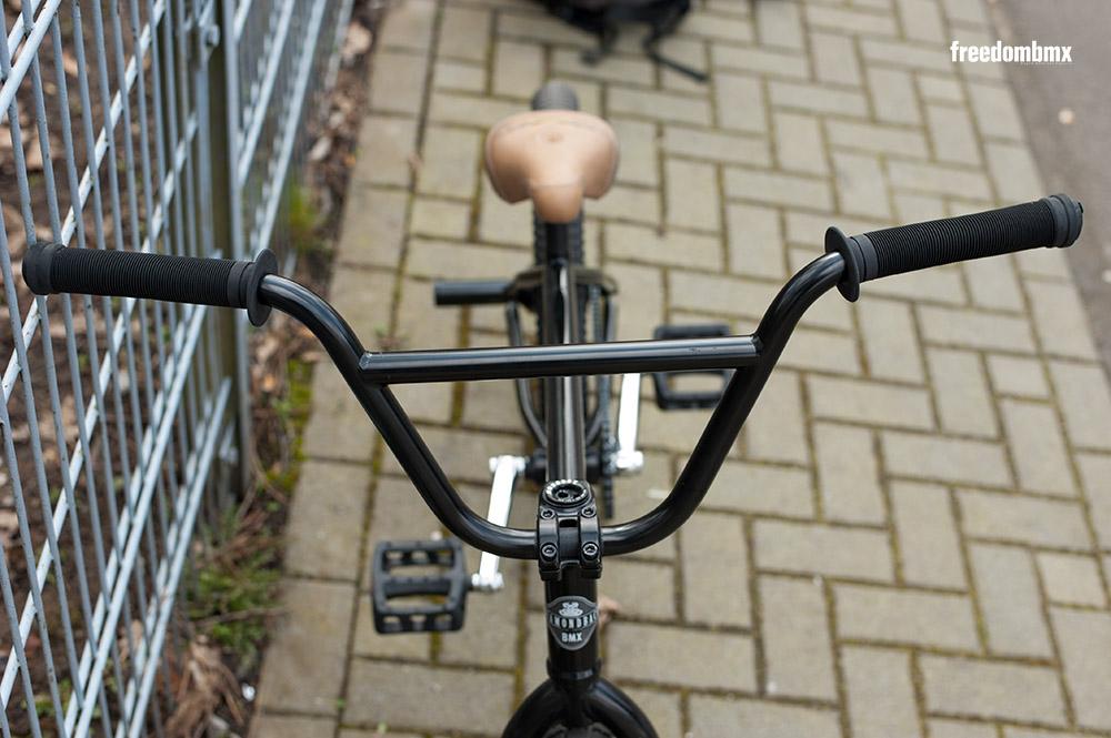 Rob-Ferrett-Bikecheck-06