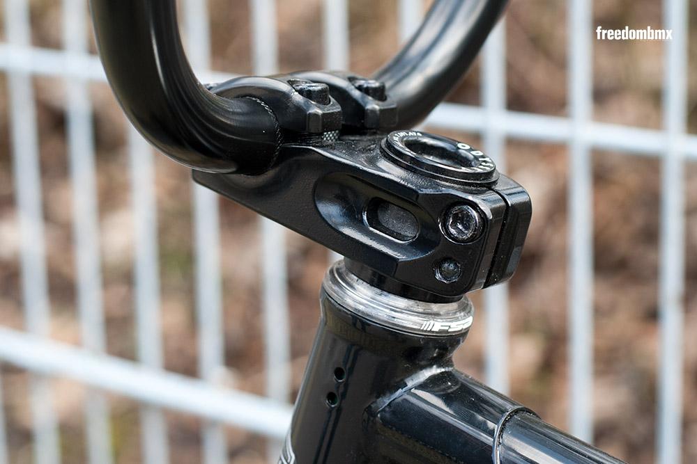 Rob-Ferrett-Bikecheck-07