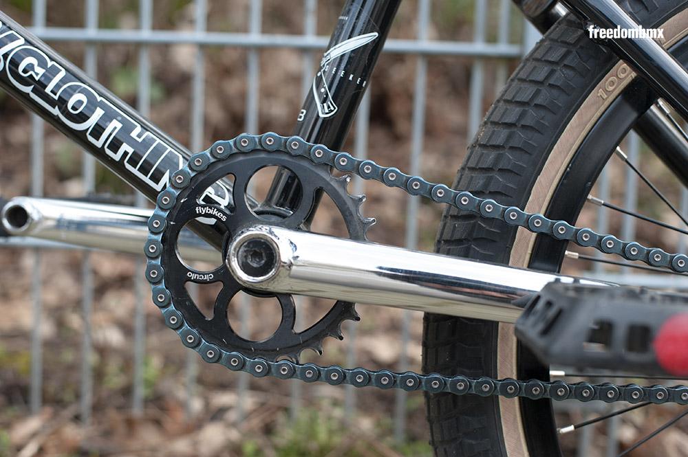 Rob-Ferrett-Bikecheck-08