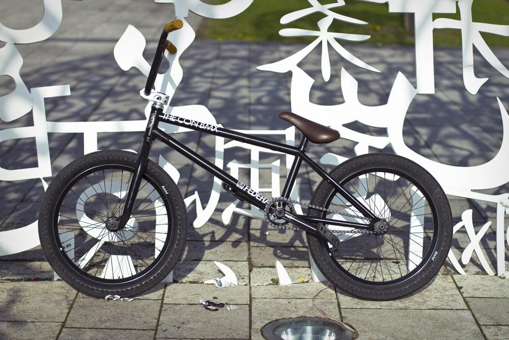 Sebastian-Anton-Federal-Bikecheck-1