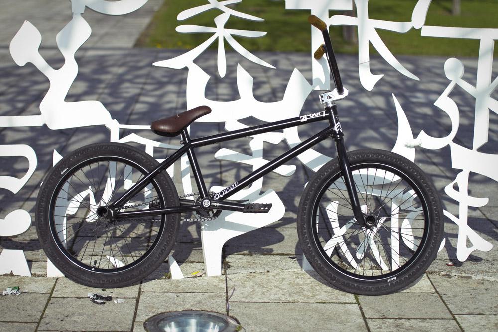 Sebastian-Anton-Federal-Bikecheck-2