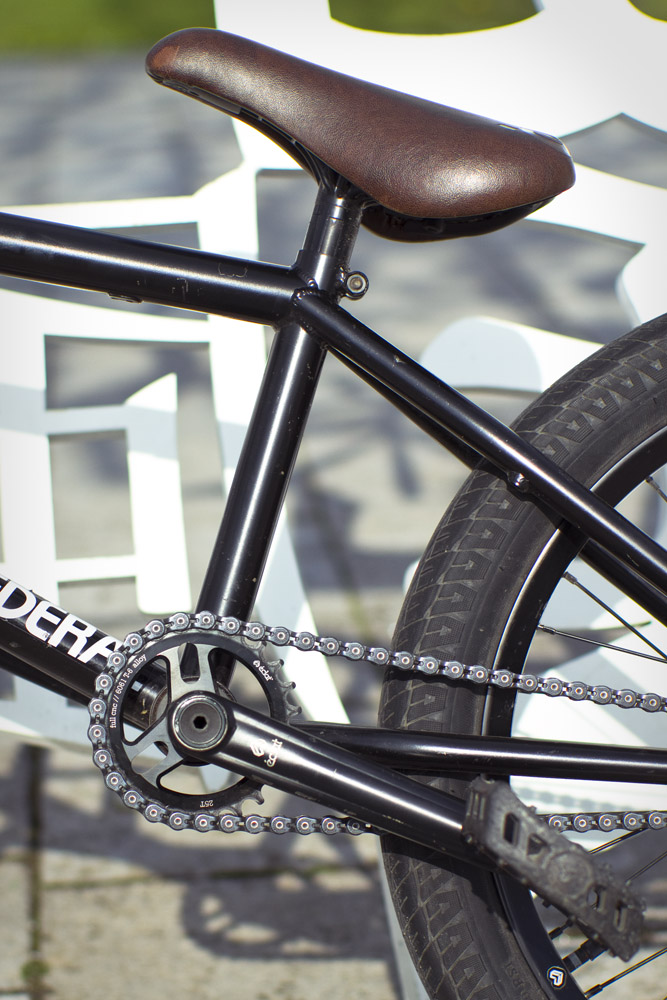 Sebastian-Anton-Federal-Bikecheck-8