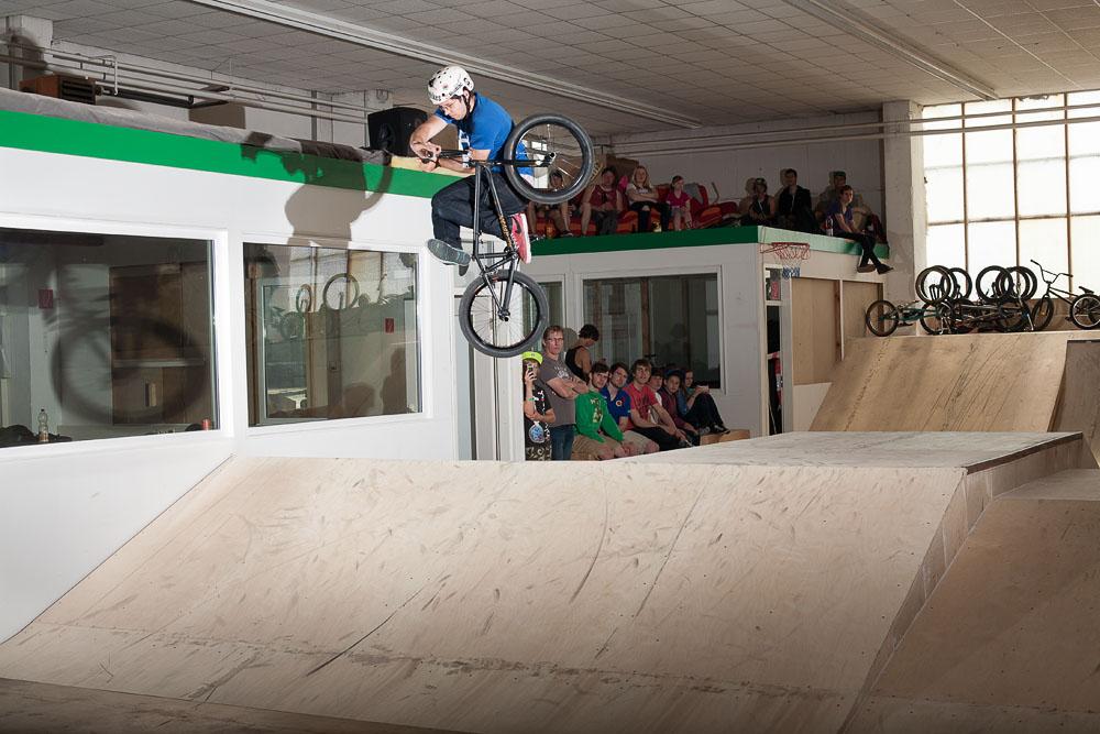 Skatehalle-Stralsund-Eröffnung-Alexander-Lofink