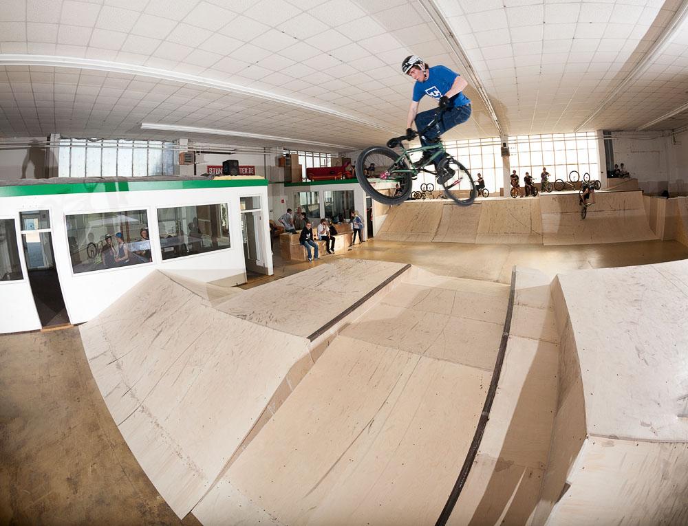 Skatehalle-Stralsund-Eröffnung-Christian-Lutz