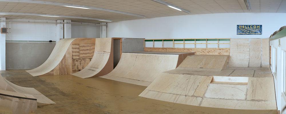 Skatehalle-Stralsund-Eröffnung-Overview-2