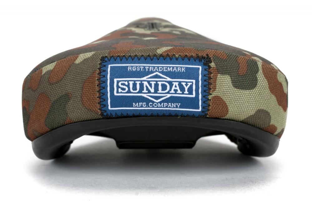 Sunday-Bikes-Cloud-BMX-Pivotal-Sattel-Camo-Rückseite