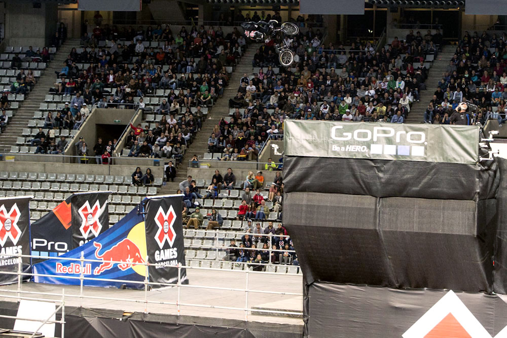 X-Games-Barcelona-BMX-Big-Air-Colton-Satterfield